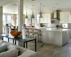 Beach House Kitchen Ideas Beach House Kitchen Design 25 Best Ideas About Beach Kitchens On