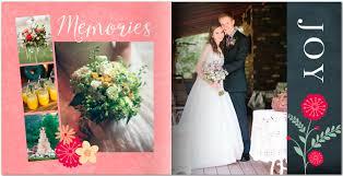 wedding book wedding photo book ideas mixbook inspiration