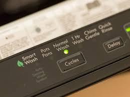 best dishwasher deals black friday dishwasher reviews cnet