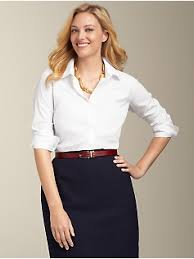 business casual blouses fall looks clothing styles i like business