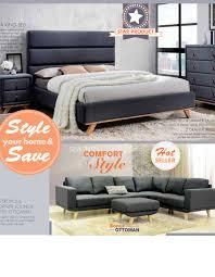 Bedroom Furniture Outlet Brisbane Bedland The Affordable Alternative