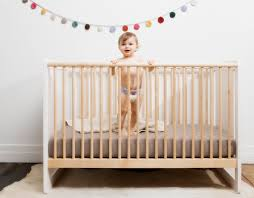 Babies Bedroom Furniture Sets by Baby Bedroom Furniture Sets For Your Baby U0027s Safety Artdreamshome