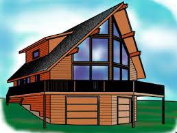 house plans at cad northwest