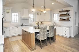 semi custom cabinets chicago wood cabinet inc