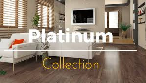 platinum collection laminate flooring flooring wholesale and