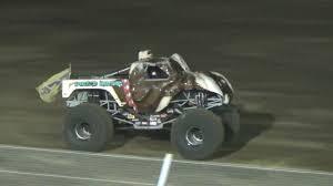 monster truck videos freestyle grays harbor raceway september 16 2017 monster truck freestyle