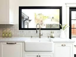 country kitchen sink ideas deep farmhouse sink large size of other kitchen sinks deep kitchen