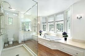bathroom update ideas master bathroom shower remodel bathrooms design shower remodel