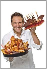 livre de cuisine michalak amazon fr les desserts qui me font craquer christophe michalak