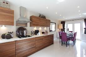 pictures of new homes interior new homes interior photos inspiring goodly new homes interior