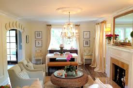 remodeling a home on a budget shining cheap remodeling ideas for homes 101 smart home on a