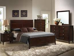 Discontinued Lexington Bedroom Furniture Nice 7 Piece King Bedroom Set Remarkable Remodeling Ideas Simple
