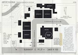 clue movie house floor plan assets payday wiki fandom powered by wikia