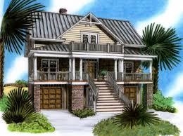 narrow lot house plans home design ideas 3 story beach planskil