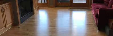 home bob kelch floors