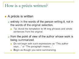 Top precis writing services london   Top Quality Research Papers