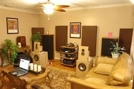 live room acoustics u2013 living room design inspirations