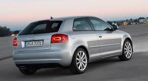 audi a3 2 0 tdi problems audi a3 2 0 tdi se 170 2008 review by car magazine