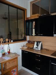 plan de travail cuisine hetre cuisine hetre moderne htre en bois armoires de cuisine avec mlamine