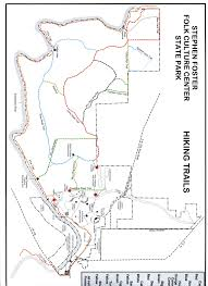 Florida Trail Map by Files Florida Trail North Florida Trailblazers Jacksonville