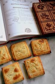 turku gingerbread mystery of the roasted marzipan swiss marzipan