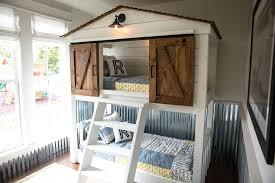 episode 16 the little shack on the prairie magnolia market