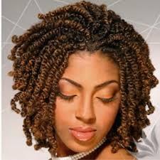 short twist hairstyles short kinky twist hairstyles jacquline pinterest short kinky