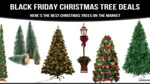 christmas tree sales black friday contemporary design christmas tree deals shop black friday 2016