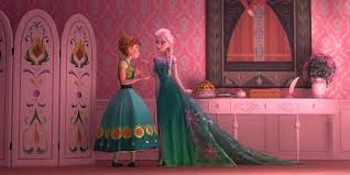 the 25 best frozen quiz ideas on pinterest disney princess tv