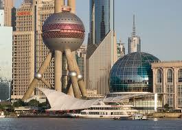 Contemporary Architecture Design Contemporary Architecture Urban Design And Public Art Art On