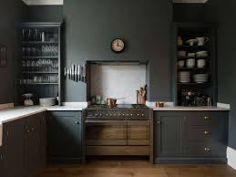 cherry shaker kitchen cabinet doors remodeling 101 shaker style kitchen cabinets remodelista