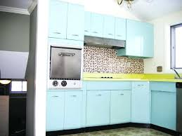 vintage metal kitchen cabinets for sale metal kitchen cabinets productionsofthe3rdkind com