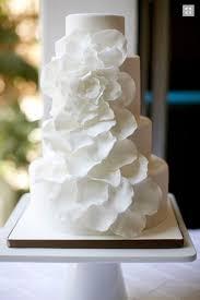 wedding cakes los angeles most wedding cakes for you wedding cakes los angeles