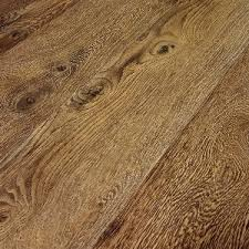 vinyl flooring king of floors