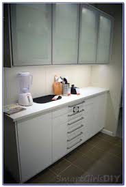 12 inch deep base cabinets 12 base cabinet full size of inch cabinet deep base cabinets how