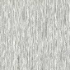 muriva kate texture wallpaper silver decorating diy