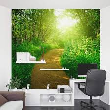 nature s path wall mural nature s path wall mural nature mural nature mural