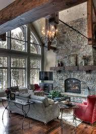 rustic room designs rustic living room decorating ideas warmupstudio club
