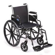 invacare corporation trsx5rc tracer sx5 reclining wheelchair ebay