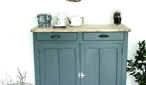 cuisine retro meubles de cuisine vintage meuble cuisine vintage by