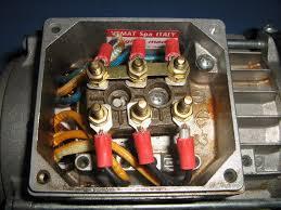 electrical wiring diagrams marathon electric motor diagram