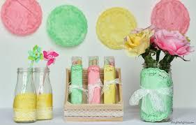 baby shower decorations nz best decoration simple diy spring
