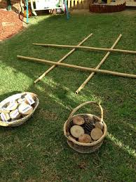 Backyard Kid Activities by Best 25 Outdoor Games Ideas Only On Pinterest Yard Games Diy
