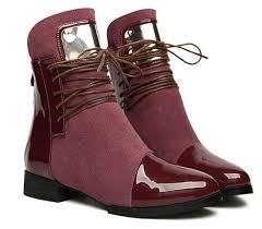womens boots size 11 cheap popular womens flat boots size 6 buy cheap womens flat boots size