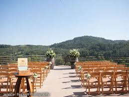 napa wedding venues 8 best affordable wedding venues in napa and sonoma wine country