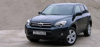 toyota rav4 v6 engine suspends sales of rav4 v6 because of engine fault