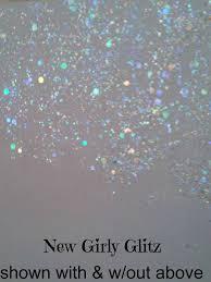 best 25 glitter walls ideas on pinterest glitter pink paint for