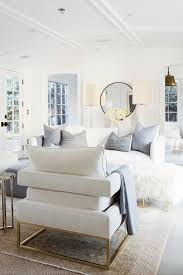 White House Decor Erin Fetherston U0027s New Abode Gets A Bright And Airy Makeover