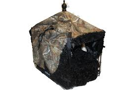 Dog Crate Covers Puppy Love Dog Boutique Barking Blogger Crate Covers And Luxury