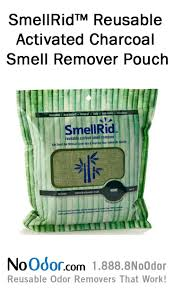 33 best smellrid activated carbon odor removers images on